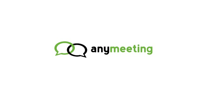 Anymeeting_Logo