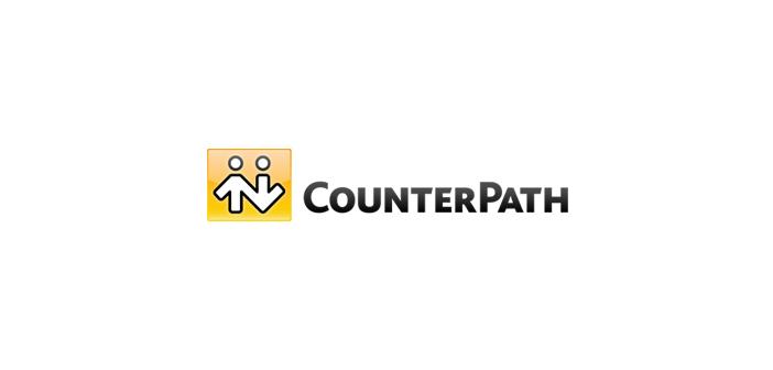 CounterPath_Logo