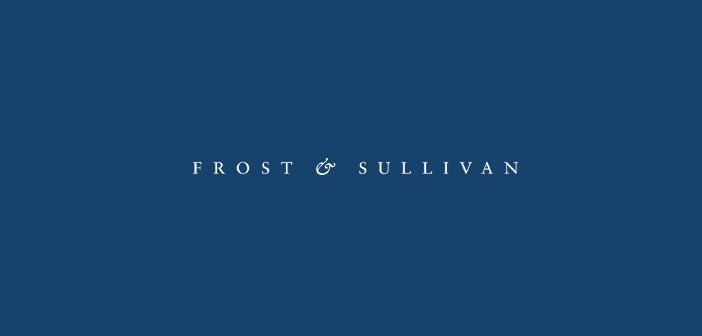Frost_And_Sullivan_Logo