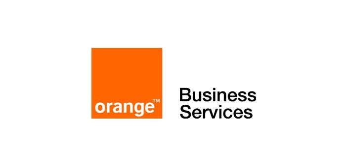 Orange_Business_Services_Logo