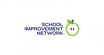 School_Improvement_Logo