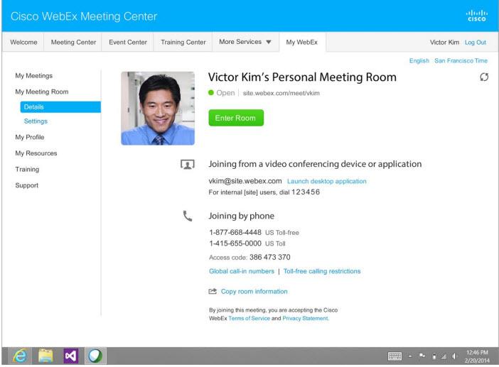 WebEx_Meeting_Center
