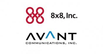8x8_Avant_Logos