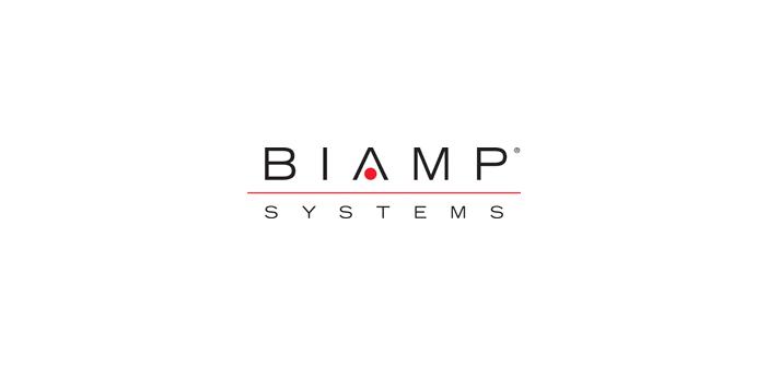 Biamp_Systems_Logo