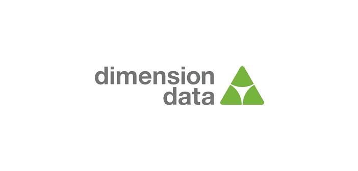 Dimension_Data_Logo