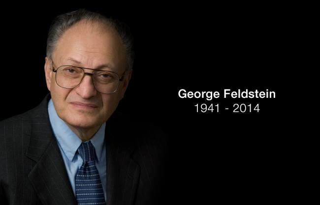 George_Feldstein_Crestron