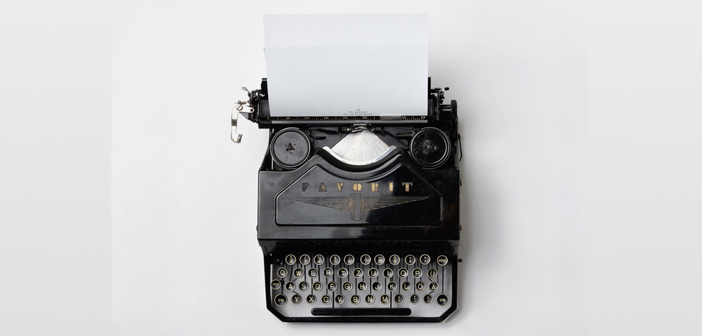 Typewriter_RoyaltyFree