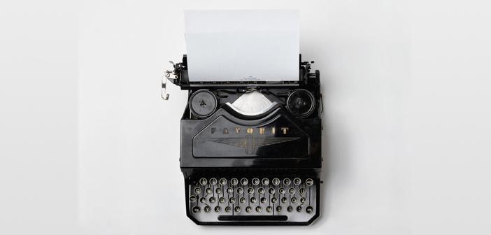 Typewriter_RoyaltyFree