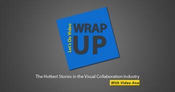 LDV_Wrap-Up