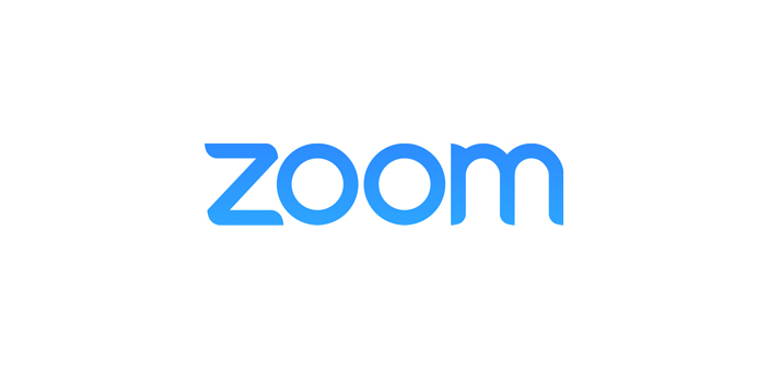 LDV Offering Overview: Zoom Video Webinar