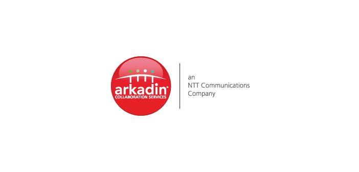 Arkadin_New_Logo