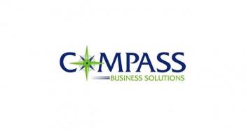 Compass_Business_Solutions_Logo