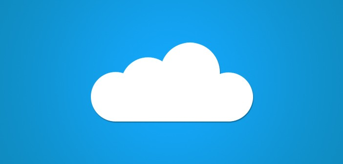 Cloud_RoyaltyFree