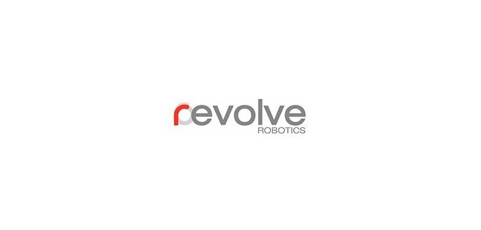 Revolve_Robotics_Logo