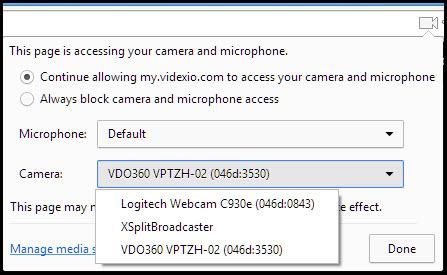 VDO360_WebRTC