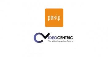 VideoCentric_Pexip_Logos