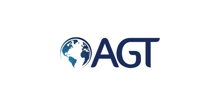 Applied_Global_AGT_Logo