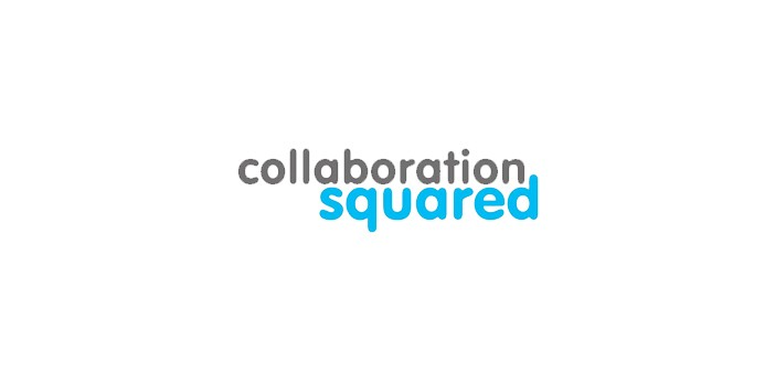 Collaboration_Squared_Logo