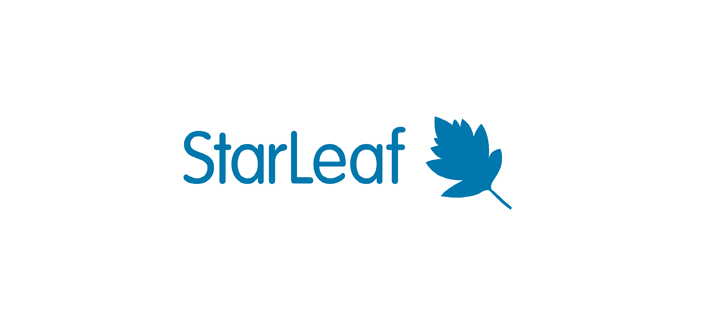 StarLeaf Expands Leadership Team With Award-Winning Chief Marketing Officer