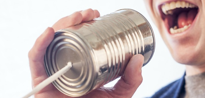 tin_can_phone_royaltyfree