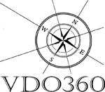 vdo360_small_logo