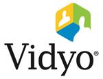 vidyo_small_logo