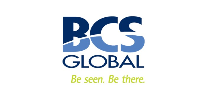 BCS Global Achieves Polycom Cloud Video Operator