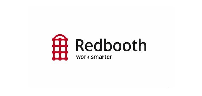 Redbooth's Collaboration Platform Named as Gartner's