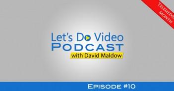 Podcast_Episode_10