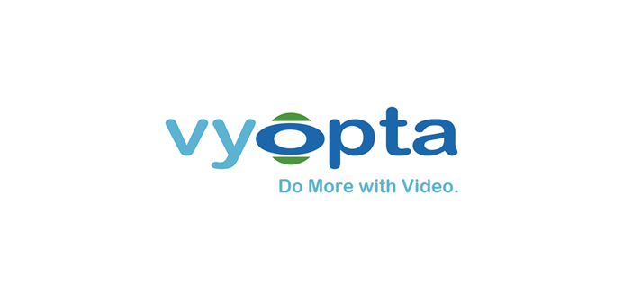 Vyopta Announces Monitoring and Analytics for Microsoft® Skype for Business
