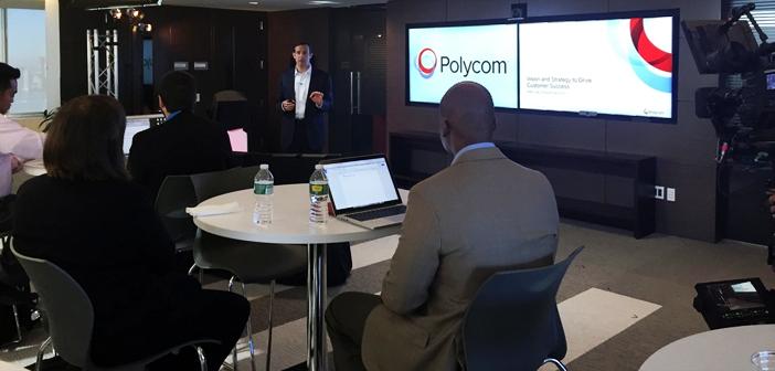 Polycom_Event_2015