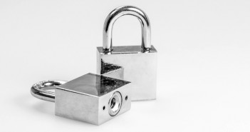 Locks_Security_RoyaltyFree