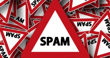 Spam_RoyaltyFree