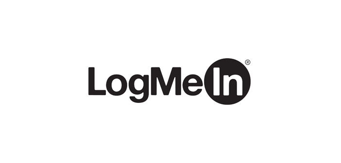 Logmein Announces General Availability of Full Goto Suite in the UK, Germany and Ireland