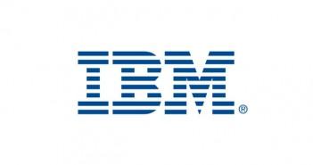 IMB Logo