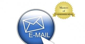 MoC Email Killer