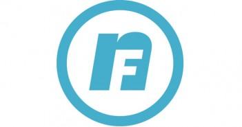 nFusion Logo