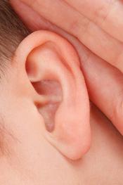 Hearing_RoyaltyFree