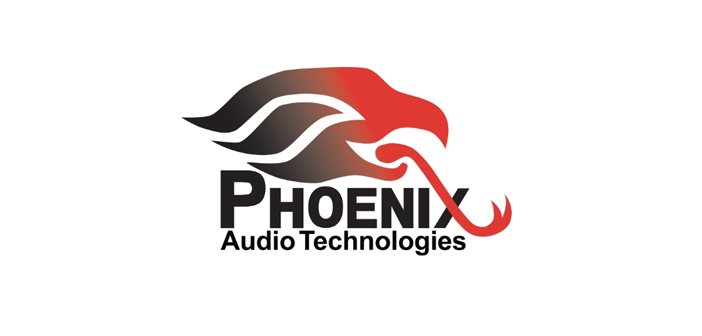 Almo Showcases Phoenix Audio Stingray at E4 AV Tour