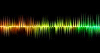 Sound_Waves_RoyaltyFree