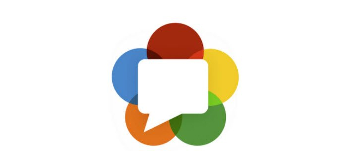 WebRTC Video Conferencing, In What Browser? Take VI