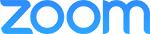 Zoom Small Logo