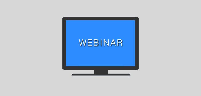 LDV Webinar Replay: Video Conferencing Adoption & ROI
