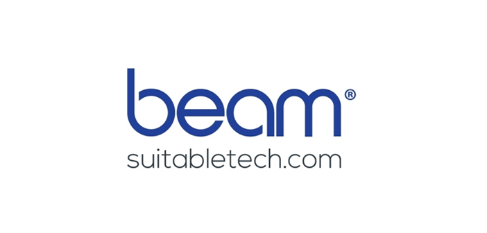 Suitable Technologies Introduces Beam Presence Systems for the Healthcare Industry