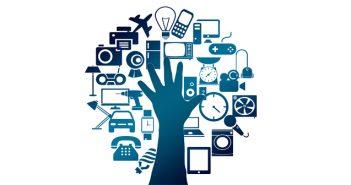 Internet_of_Things_RoyaltyFree