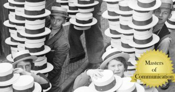 MoC Hats