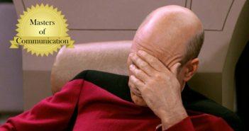 MoC Picard Facepalm
