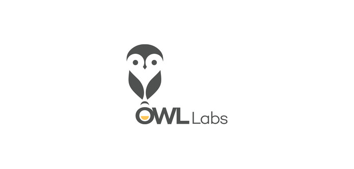 Owl Labs Announces Former CarGurus Executive Frank Weishaupt as Chief Executive Officer
