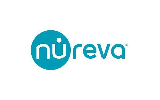 Nureva Announces its Participation in ISE 2018