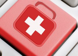 Selling UCaaS In The Highly Regulated Healthcare Vertical